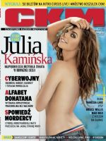 CKM Magazine [Poland] (September 2013)