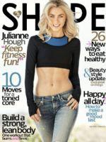 Shape Magazine [United States] (September 2016)