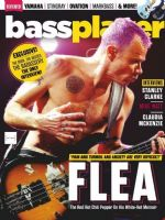 Bass Player Magazine [United States] (1 December 2019)