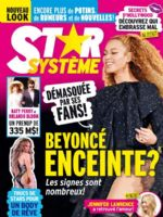 Star Systeme Magazine [Canada] (6 July 2018)