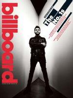 Billboard Magazine [United States] (17 December 2016)