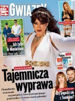 Gwiazdy Magazine [Poland] (26 May 2017)