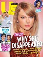 US Weekly Magazine [United States] (22 May 2017)