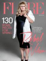 Flare Magazine [Canada] (March 2016)