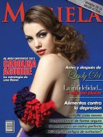 OTHER Magazine [Ecuador] (September 2012)