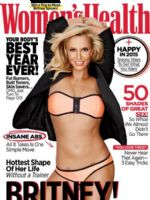 Women's Health Magazine [United States] (February 2015)