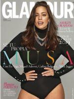 Glamour Magazine [Spain] (January 2019)