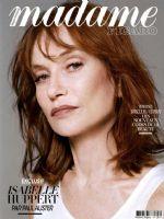 Madame Figaro Magazine [France] (31 May 2019)