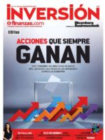Inversion Y Finanzas Magazine [Spain] (22 February 2019)