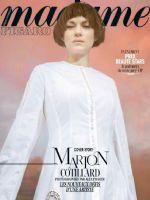 Madame Figaro Magazine [France] (13 February 2015)