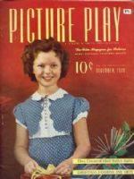 Picture Play Magazine [United States] (December 1939)