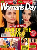 Woman's Day Magazine [New Zealand] (17 November 2014)