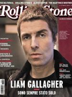 Rolling Stone Magazine [Italy] (September 2017)