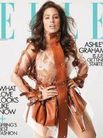 Elle Magazine [United States] (February 2019)