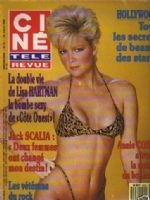 Cine Revue Magazine [France] (28 July 1988)