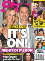 Star Magazine [United States] (25 December 2017)
