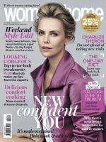 Woman & Home Magazine [South Africa] (June 2018)