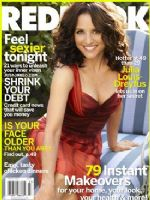 Redbook Magazine [United States] (March 2010)