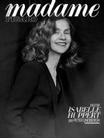 Madame Figaro Magazine [France] (26 May 2017)