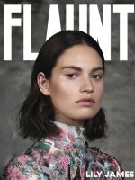Flaunt Magazine [United States] (August 2015)