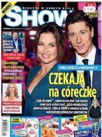 Show Magazine [Poland] (12 December 2016)