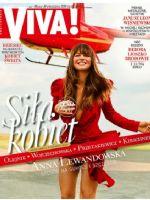 VIVA Magazine [Poland] (19 September 2019)