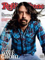 Rolling Stone Magazine [India] (December 2014)