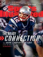 Sports Illustrated Magazine [United States] (23 January 2017)