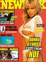Newlook Magazine [France] (October 1996)