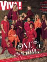 VIVA Magazine [Poland] (20 September 2018)