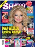 Show Magazine [Poland] (6 February 2017)