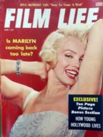 Film Life Magazine [United States] (June 1956)
