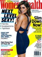 Women's Health Magazine [United States] (November 2014)