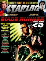 Starlog Magazine [United States] (September 2007)