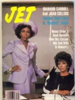 Jet Magazine [United States] (29 September 1986)