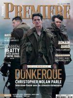 Premiere Magazine [France] (April 2017)