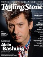 Rolling Stone Magazine [France] (March 2019)