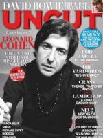 Uncut Magazine [United Kingdom] (March 2019)