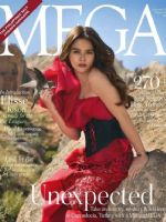 Mega Magazine [Philippines] (September 2017)