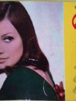 WIK Warszawski Informator Kulturalny Magazine [Poland] (20 April 1974)