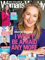 Woman's Weekly Magazine [New Zealand] (29 January 2018)