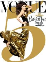 Vogue Magazine [India] (1 October 2012)