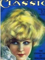 Motion Picture Classic Magazine [United States] (March 1926)