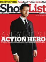 Sport Magazine [United Kingdom] (3 September 2009)