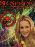 Spring Magazine [Uruguay] (December 2012)