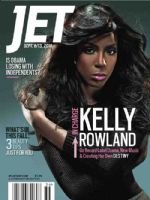 Jet Magazine [United States] (September 2010)