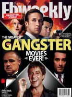 Fbweekly Magazine [United States] (20 January 2013)