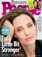 People Magazine [United States] (25 September 2017)