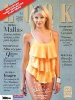 Look Magazine [Argentina] (January 2018)