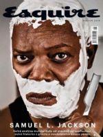Esquire Magazine [Czech Republic] (June 2019)